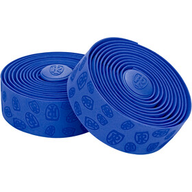 Ritchey Comp Cork Handlebar Tape blue